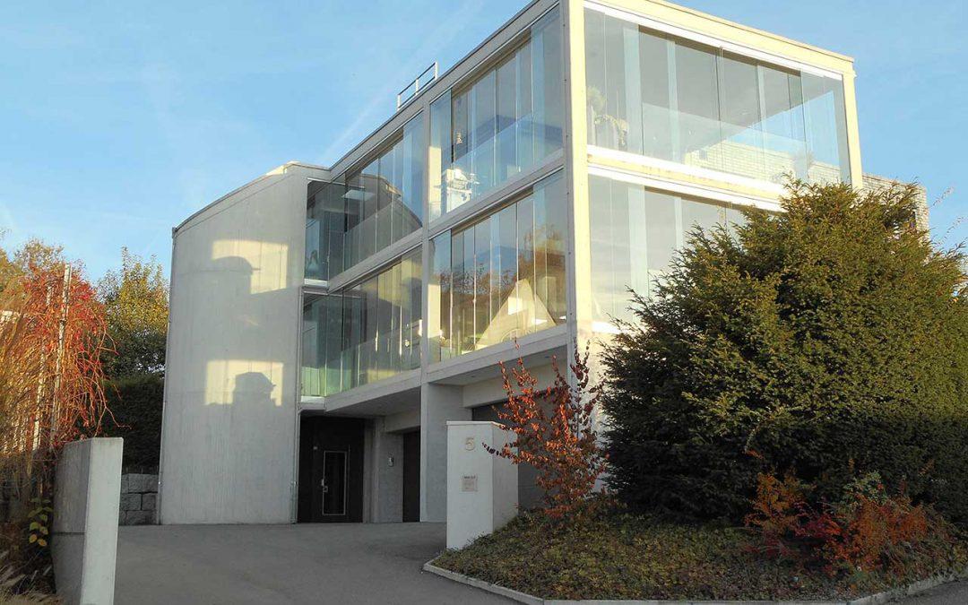 DEFH Frauenfeld, 2014