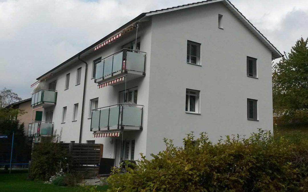 MFH Frauenfeld, 2014